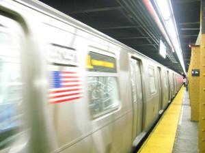 l-train